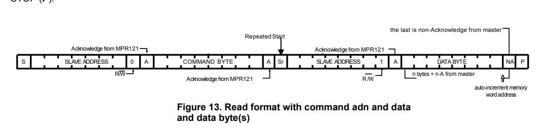 read format.jpg